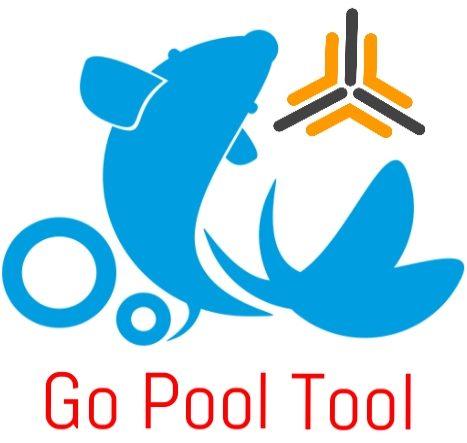 Go Pool Tool